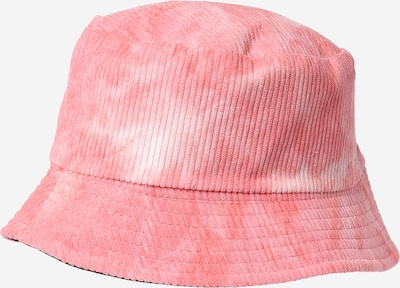 ABOUT YOU Wendehut 'Marla' in pink / schwarz, Produktansicht