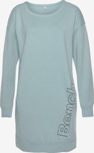 BENCH Košulja haljina u menta, Pregled proizvoda