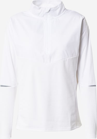 ENDURANCE Sports jacket 'Marlia' in White, Item view