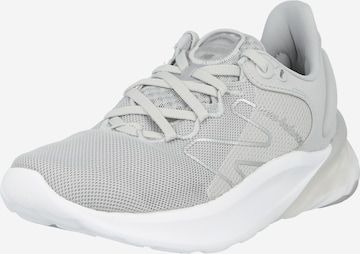 new balance Running Shoes in Grey