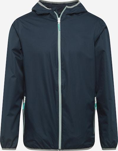 KILLTEC Přechodná bunda - tmavě modrá, Produkt