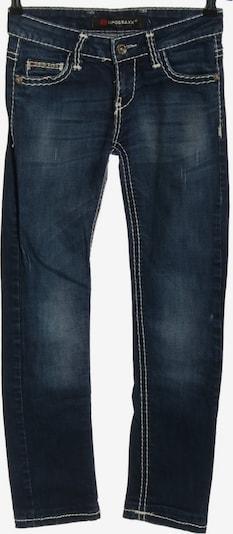CIPO & BAXX Skinny Jeans in 27-28/32 in blau, Produktansicht