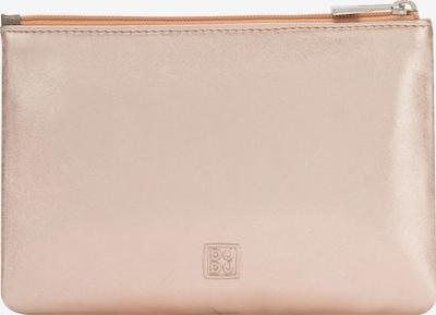 DuDu Handtasche 'Filicudi' in pastellpink, Produktansicht