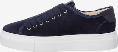 BRAX Sneaker 'Victoria' in navy / weiß, Produktansicht