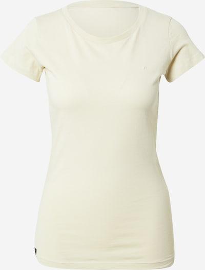 REPLAY Shirt in beige, Produktansicht