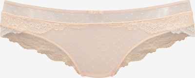 VIVANCE Slip in Champagne, Item view