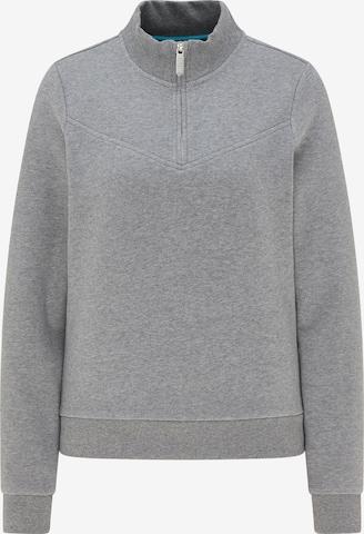 TALENCE Sweatshirt in Grau