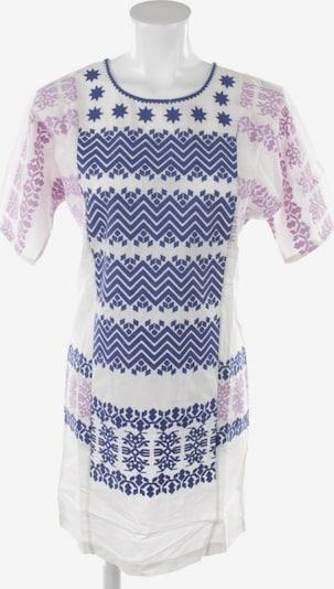Figue Sommerkleid in XXS in mischfarben, Produktansicht
