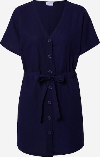 Cotton On Haljina 'LENA' u tamno plava, Pregled proizvoda