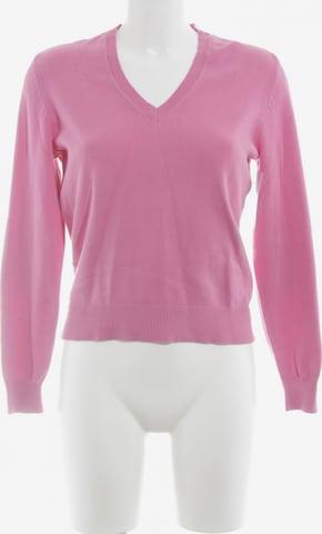 ESISTO Sweater & Cardigan in M in Pink