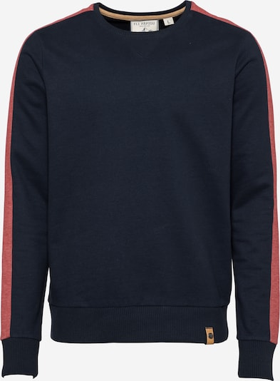Fli Papigu Sweatshirt 'Mausebär' in Dark blue, Item view