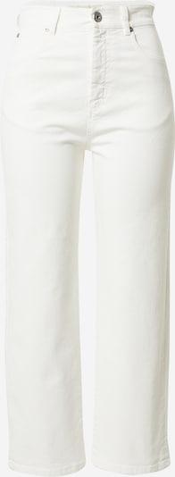 Pantaloni 'RESEDA' Weekend Max Mara di colore bianco, Visualizzazione prodotti