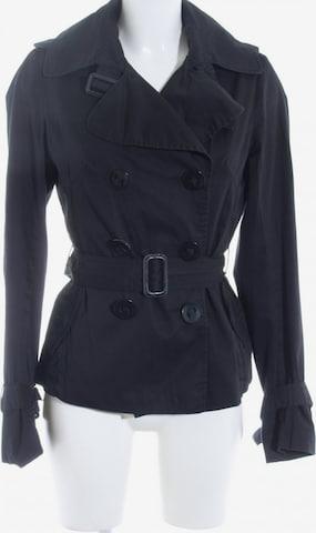 Urban Surface Jacket & Coat in M in Black
