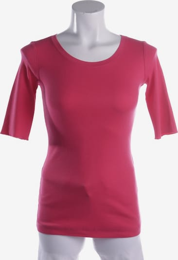 Marc Cain Top & Shirt in S in Pink, Item view