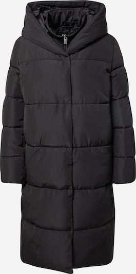 ONLY Zimski kaput 'Amy' u crna, Pregled proizvoda