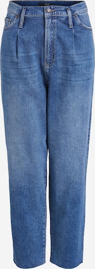 SET Jeans in Blue denim, Item view