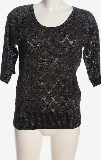 NKD Sweater & Cardigan in S in Black, Item view