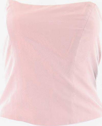 zero Corsage in XS in pink, Produktansicht