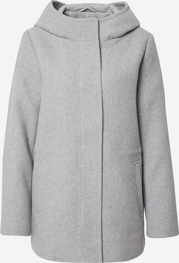 ESPRIT Manteau mi-saison en gris clair, Vue avec produit
