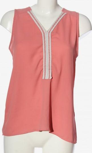 Best Mountain ärmellose Bluse in S in pink, Produktansicht
