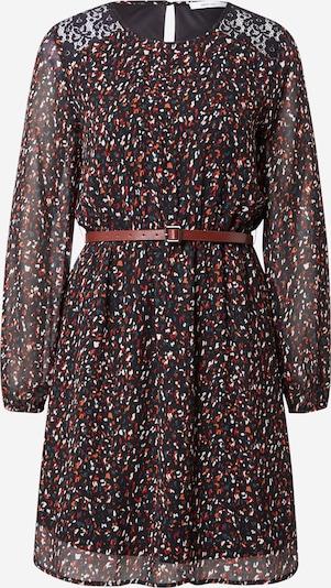 ABOUT YOU Kleita 'Edna Dress', krāsa - jauktu krāsu / melns, Preces skats