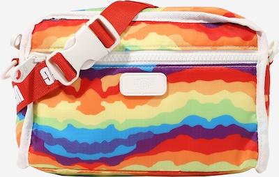 UGG Taška přes rameno 'JANEY' - mix barev, Produkt