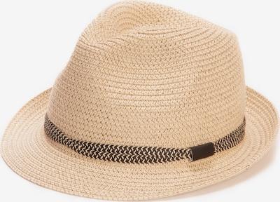 BA98 Hut in beige, Produktansicht