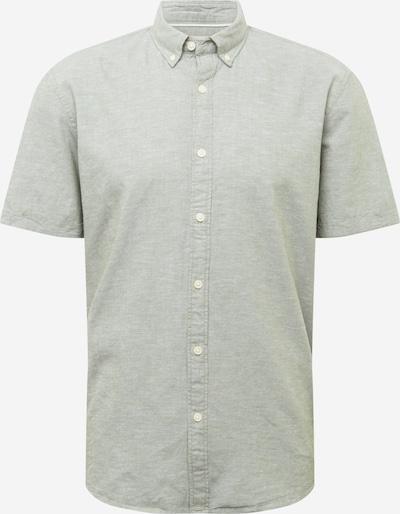 EDC BY ESPRIT Hemd in pastellgrün, Produktansicht