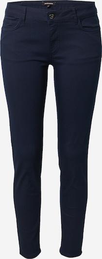 MORE & MORE Pantalon en marine, Vue avec produit