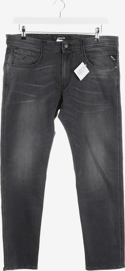 REPLAY Jeans in 34 in Black, Item view