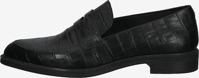 VAGABOND SHOEMAKERS Instappers in de kleur Zwart, Productweergave