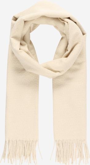 PIECES Sjaal 'CELLA' in de kleur Beige, Productweergave