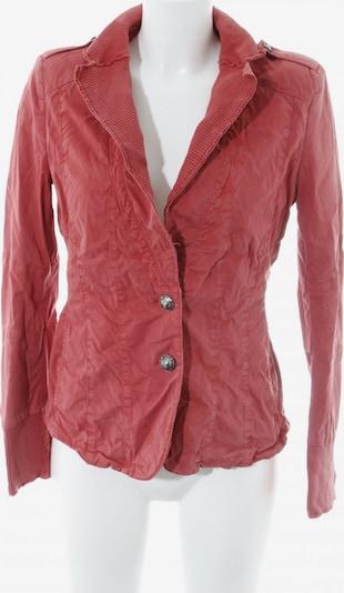 BOSS ORANGE Blazer in M in Light red: Frontal view