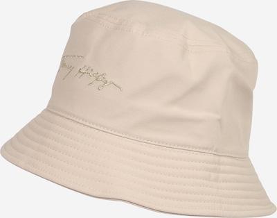 TOMMY HILFIGER Müts beež, Tootevaade