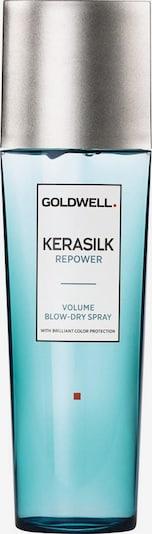 Goldwell Kerasilk Stylingspray 'Volume Blow-Dry' in, Produktansicht