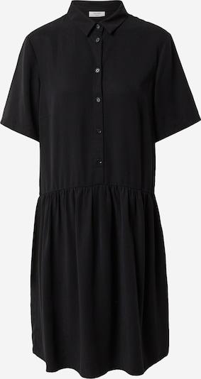 Marc O'Polo DENIM Kleid in schwarz, Produktansicht