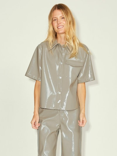 JJXX Bluse 'VIDA' in brokat, Modelansicht