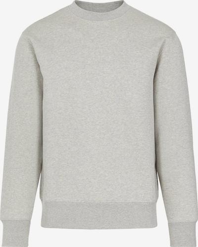 J.Lindeberg Sweatshirt in de kleur Grijs, Productweergave