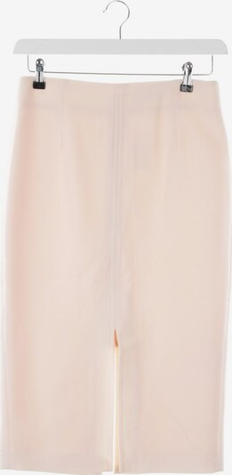 ROLAND MOURET Skirt in S in Pastel red, Item view