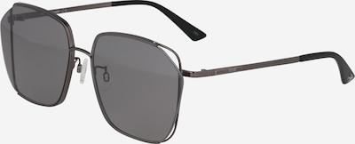 McQ Alexander McQueen Sunglasses in grey / black, Item view
