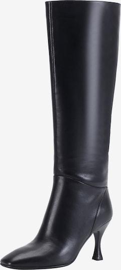 Ekonika Stiefel in schwarz, Produktansicht