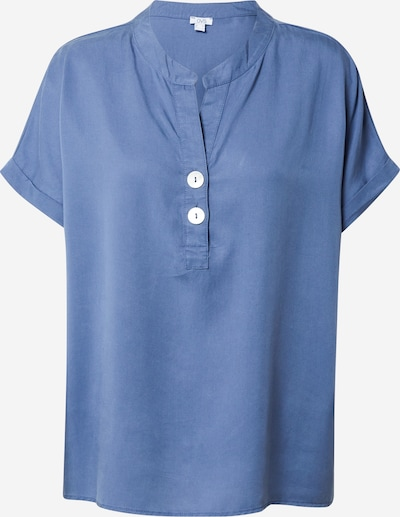 OVS Bluse in blau, Produktansicht