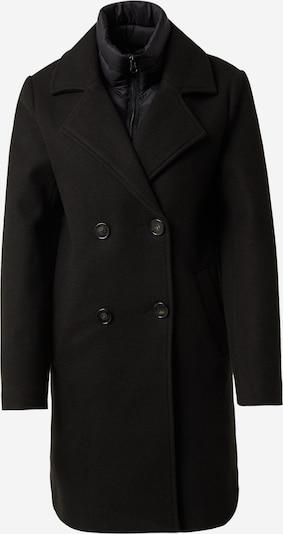 Cappotto invernale 'Kate' ABOUT YOU di colore nero, Visualizzazione prodotti
