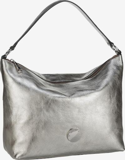 JOOP! Handtasche in silber, Produktansicht