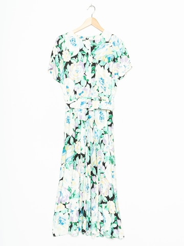 Carol Anderson Dress in L in Mixed colors
