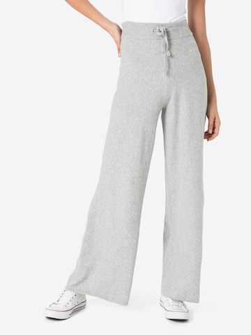 TOMMY HILFIGER Pants in Grey