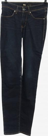LEVI'S Skinny Jeans in 22-23/29 in blau, Produktansicht