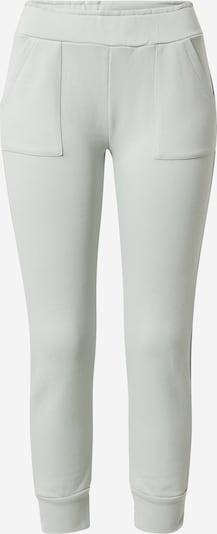 JAN 'N JUNE Hose 'Tao' in mint, Produktansicht