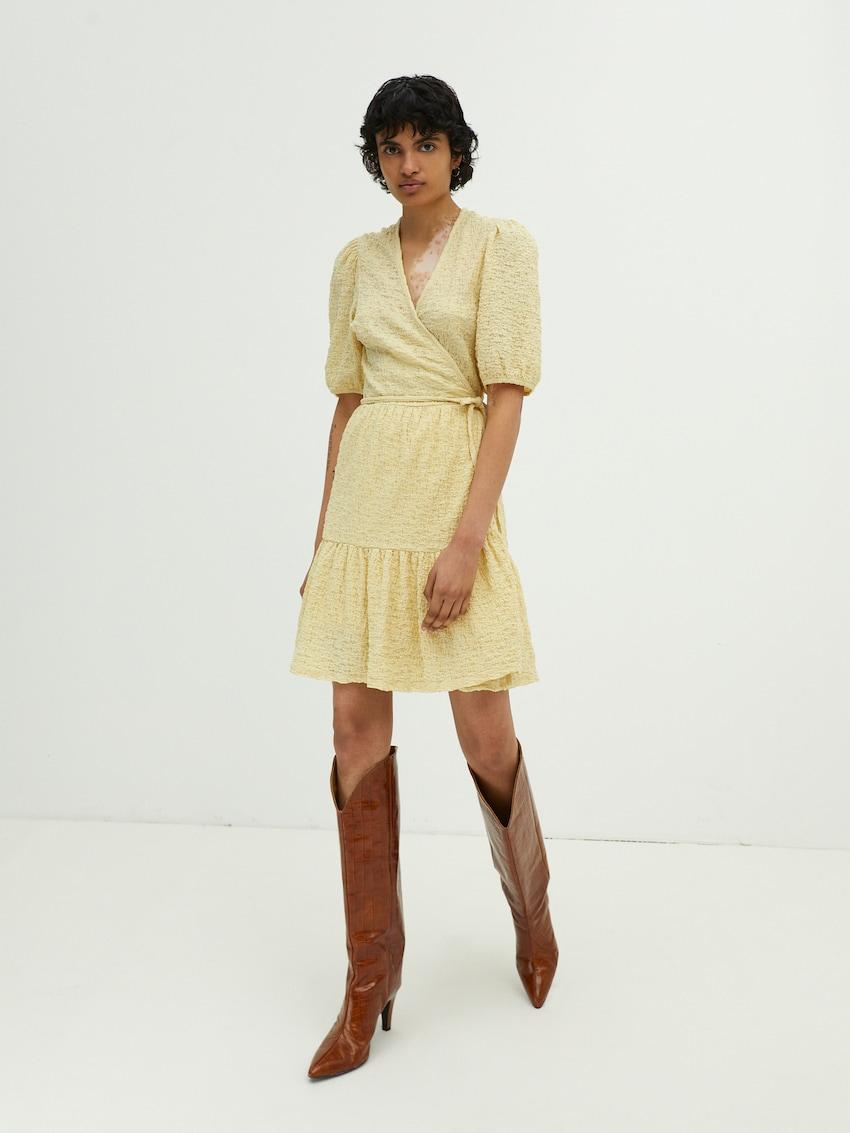 Kleid 'Marie'