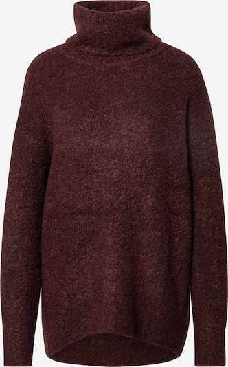 GAP Džemperis, krāsa - šokolādes krāsas, Preces skats